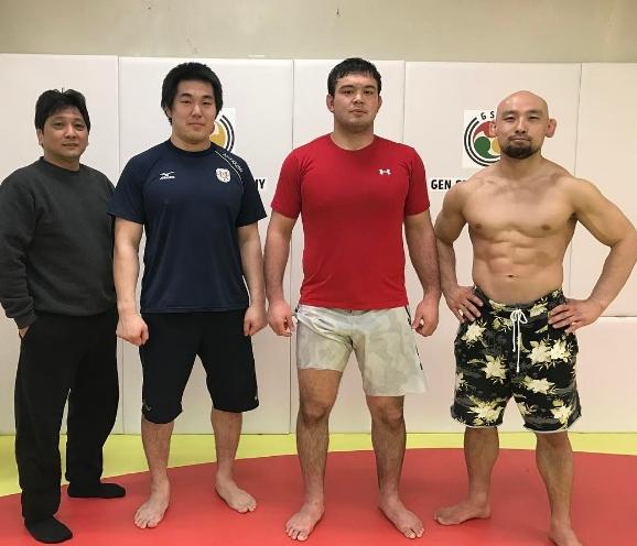 001 115 - 【特別コラム・山田崇太郎さん】総合格闘技など組技の選手はなぜ筋肉質?組むだけで一般人からすれば凄いカラダになれちゃう