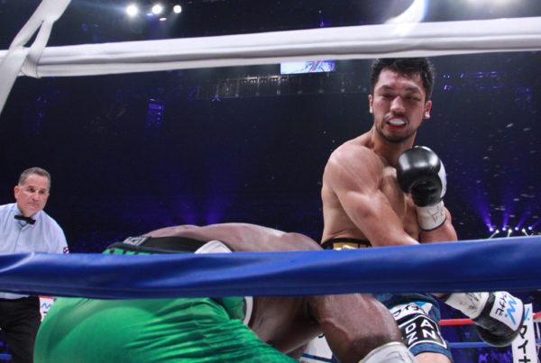 001 148 - 【異例】WBA会長が公式謝罪「日本のボクシングファンにお詫びしたい」、村田VSエンダムの再戦指令!