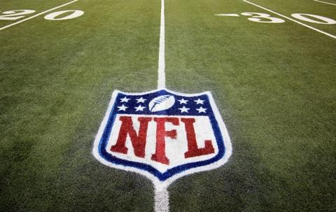 "001 18 - NFLが「メキシコ産と中国産の食肉は注意」と警告、筋肉増強作用の""クレンブテロール""が含まれている可能性あり"