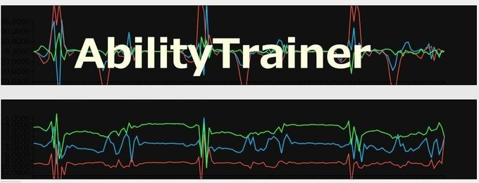 001 198 - 【トレーナー向け】アビリティトレーナー入門講座!加速度・ジャイロセンサーを効率的なトレーニングのために活用する(1月18日開催)