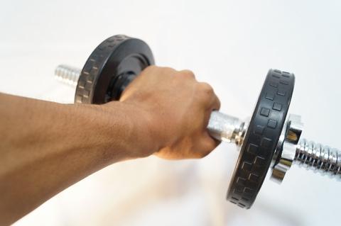 001238 - 【特別コラム・山田崇太郎さん】ダイエットには『食事制限』+『筋力トレーニング』がコスパ最高