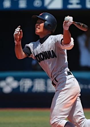 「増田 横浜」の画像検索結果