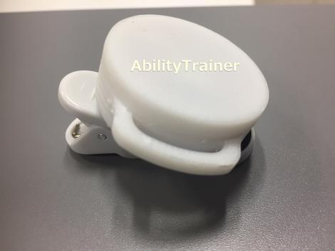 002 17 - 【トレーナー向け】アビリティトレーナー入門講座!加速度・ジャイロセンサーを効率的なトレーニングのために活用する(1月18日開催)