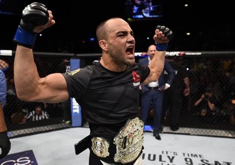 002 30 - 【UFC 205】11月19日(土)アルバレス vs マクレガー放送、20年ぶりにアメリカ・ニューヨーク州で開催