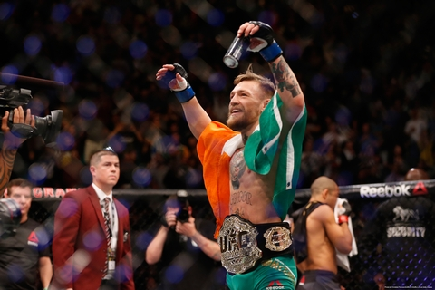 003 22 - 【UFC 205】11月19日(土)アルバレス vs マクレガー放送、20年ぶりにアメリカ・ニューヨーク州で開催