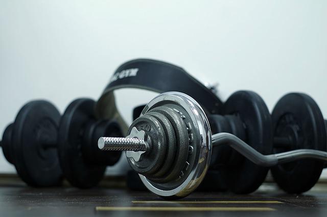 003 29 - 【筋トレ納め】最後の最後に、1秒でも0.1ミリでも筋肉を成長させておく!2016年の筋トレ納めを報告するトレーニー達