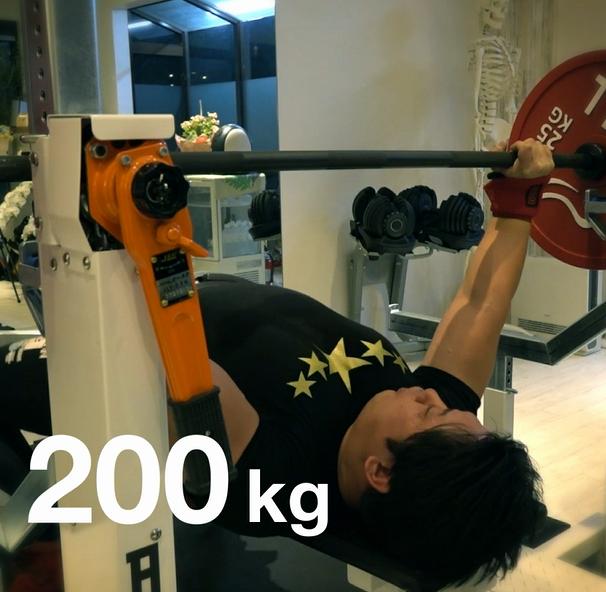 005 6 - 【パワーリフティング】簡単に分かる!日本屈指の選手達が送る、ルール説明動画
