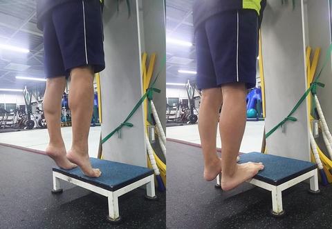 01 3 - 【特別コラム・舟橋 立二さん】アスリート向け!下腿の瞬発力をつけるトレーニングの段階的アプローチ【Vol.3】