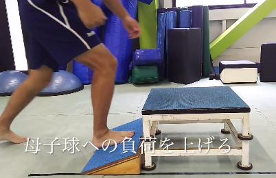 010 2 - 【特別コラム・舟橋 立二さん】アスリート向け!下腿の瞬発力をつけるトレーニングの段階的アプローチ【Vol.3】