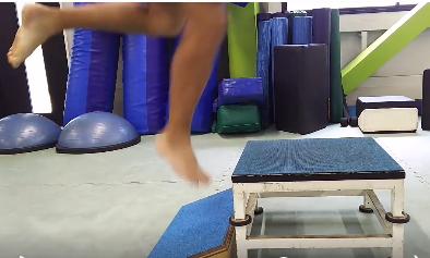 011 2 - 【特別コラム・舟橋 立二さん】アスリート向け!下腿の瞬発力をつけるトレーニングの段階的アプローチ【Vol.3】