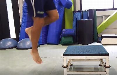 016 1 - 【特別コラム・舟橋 立二さん】アスリート向け!下腿の瞬発力をつけるトレーニングの段階的アプローチ【Vol.3】