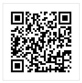 10 4 - 【朗報】写真文字をLINEBotでテキスト化しPFCバランス資料作成などに役立つ「文字起こし君」がパンクして使えないッツ!しかし救世主Bot「ジョンコパ」現る