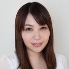 140 - ライター紹介