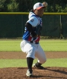 160133 【特別コラム:岩本剛さん】オランダの野球システムとその魅力