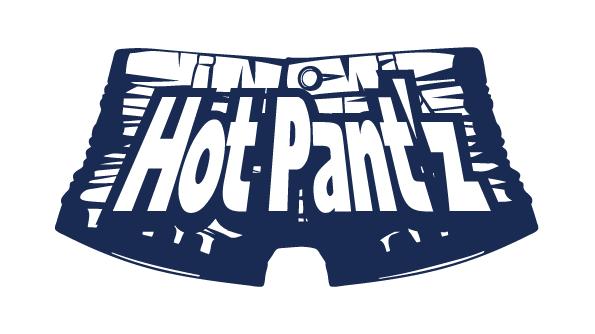 Hot-Pant'z