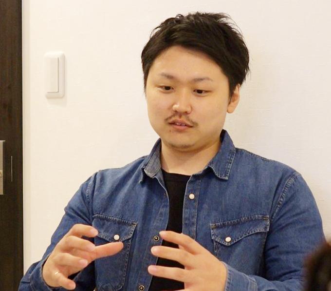 kubo01 - 【パワーリフティング集中連載】久保 孝史(スポーツ科学研究者)「研究者とパワーリフターが融合していくことで日本のスポーツがもっと強くなる」