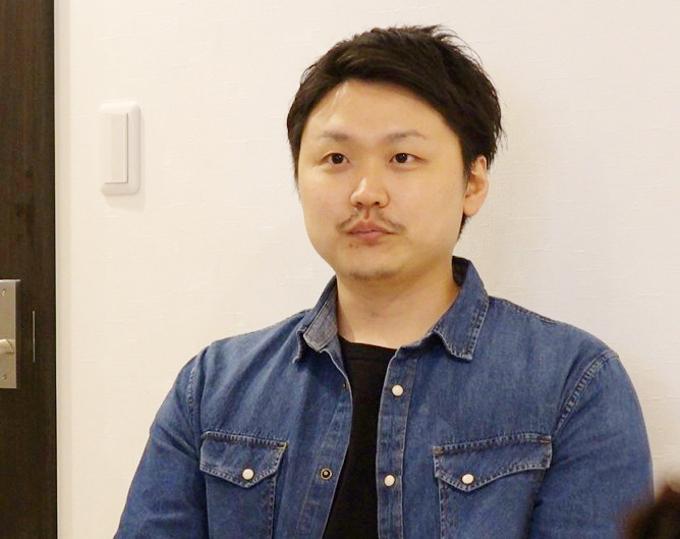 kubo02 - 【パワーリフティング集中連載】久保 孝史(スポーツ科学研究者)「研究者とパワーリフターが融合していくことで日本のスポーツがもっと強くなる」