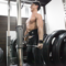 【2カ月で絶対痩せる】ライザップ式トレーニング術を独占入手!【腹筋も超キレイ】