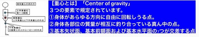 001 268 - 【上半身の重心位置を考える筋トレ】ベンチプレスは3パターン!パワー強化だけが絶対正義ではない!日本一のソフトバンクのように筋トレし筋肉を付けていく際に気を付けるべき視点