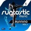 "00120 100x100 - 【最適な17曲を収録】フィットネスのプロが選ぶ""走るための音楽""を集めたアルバム「Running Vol.1」"