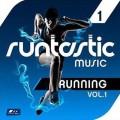 "00120 120x120 - 【最適な17曲を収録】フィットネスのプロが選ぶ""走るための音楽""を集めたアルバム「Running Vol.1」"