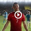 00125 120x120 - 【動画アリ】フィジカル重視のサッカー界でマッチョなイケメンが増殖中!?