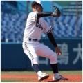 16 120x120 - 【イップスを乗り越える】2010年の甲子園優勝左腕、中大・島袋洋奨投手(4年・興南)ソフトバンクから5位指名