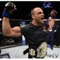 160 111 120x120 - 【UFC 205】11月19日(土)アルバレス vs マクレガー放送、20年ぶりにアメリカ・ニューヨーク州で開催
