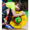 160 12 120x120 - ジャーク107kgで逆転!銅メダルを獲得した三宅宏実、「ケガの功名」で辿り着いた1kgの精密トレーニング