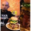 160 222 120x120 - 【食べる強さ】「食の細い人にデカイやつはいない」総合格闘家の山田崇太郎選手、1キロ超えのハンバーガーと真顔でツーショット