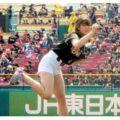 160 284 120x120 - 【追記あり】【中学生殺到】もし、神スイングの稲村亜美さんの周りに豪腕セキュリティ『BONDS』のプロ筋肉警備があったら