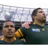 160 29 100x100 - 【2015年】ラグビーワールドカップ南アフリカ代表選手、身長・体重一覧