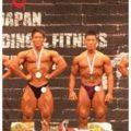 160 297 120x120 - 【日本ボディビル】第64回、鈴木 雅選手(37歳)が優勝し9連覇達成、モストマスキュラー賞は横川尚隆選手