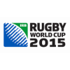 160 30 100x100 - 【出場20カ国】2015年、ラグビーワールドカップ選手一覧(身長・体重)