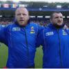 160 31 100x100 - 【2015年】ラグビーワールドカップ ルーマニア代表選手、身長・体重一覧【プールD】