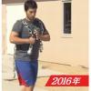 160 36 100x100 - 【筋肉強化の成果】ダルビッシュ有「変わるだろうと信じてはいたけど、ここまで急激に変わるとは思っていなかった」