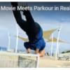 160 38 100x100 - 「パルクールの技が必要不可欠」CGではなくリアル筋肉でアクションを作り上げた映画『アサシン クリード』公開