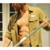 160 40 100x100 - 【筋肉は性別を超える】庭師の「美しいシックスパック」争奪!母・兄・妹による『コカ・コーラ』ジェンダーフリーCM