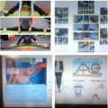 160 44 120x120 - 【限定7人】講師・瀧本修、スポーツパフォーマンスへ応用が出来る『股関節の柔軟性と自身の体の歪みを知るための基礎メソッド』