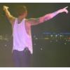160 48 100x100 - 【悲報】筋トレ界で「気合が入る」とトレーニング曲としても愛されていたバンド「Linkin Park」のチェスターさん死去
