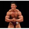 160 49 100x100 - これぞ王者の風格!日本ボディビル選手権、鈴木雅選手(36歳)が8連覇「ボディビルは積み重ねが大事」
