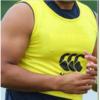 160 53 100x100 - 【日本代表】この筋肉の持ち主は?日本ラグビー協会「筋肉クイズ」を連続ツイート