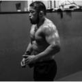 160 67 120x120 - 【筋肉防御】総合格闘家・石井慧、チョークをくらわないため筋肉で首をなくすことに成功