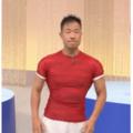 160 74 120x120 - 【朗報】筋肉の偉大さに気付いてきたか、2018年の流行語大賞に「筋肉は裏切らない」がノミネート