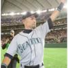 160 83 100x100 - 【引退】イチロー45歳「明日もトレーニングする」野球を愛し、野球に愛された男が現役に別れを告げる