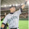 160 83 120x120 - 【引退】イチロー45歳「明日もトレーニングする」野球を愛し、野球に愛された男が現役に別れを告げる