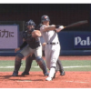 160 9 100x100 - 【3年ぶり優勝】横浜高校、3番増田の強打が試合の流れを決めた!一大会ホームラン14本、神奈川チーム最多本塁打記録更新
