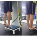 160 99 120x120 - 【特別コラム・舟橋 立二さん】アスリート向け「ヒールレイズ」!下腿の瞬発力をつけるトレーニングの段階的アプローチ【Vol.1】