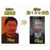 160103 100x100 - 医者『このままでは死にますよ』!約10ヵ月で22kgのダイエットに成功した文筆家・切通理作さんに直撃取材