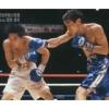 160120 100x100 - 【男のプライド】魂かけた真っ向勝負 ボクシング畑山隆則 vs 坂本博之